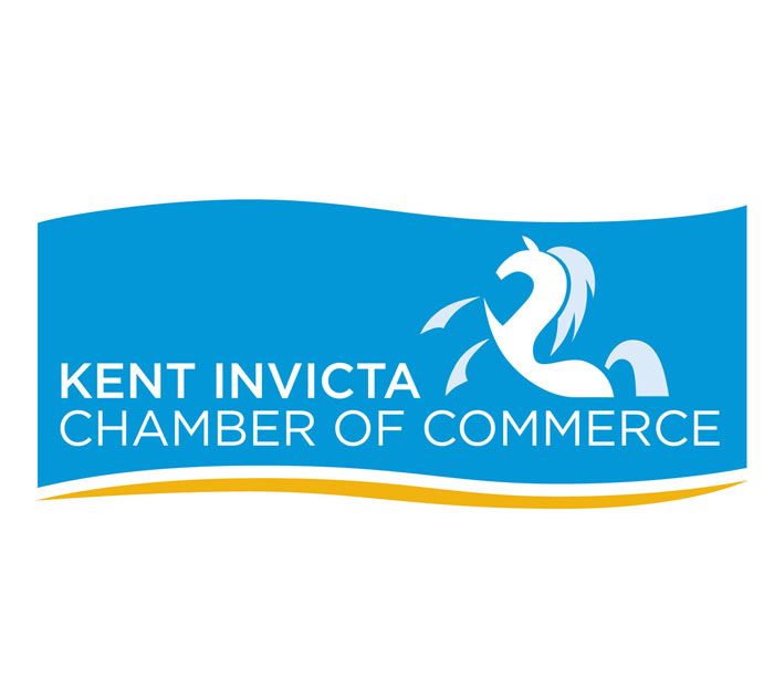 kent invicta chamber business exhibition is a great. Black Bedroom Furniture Sets. Home Design Ideas