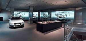 Audi_City_London_interior_1a