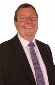Which?_chief_executive_Peter_Vicary-Smith_