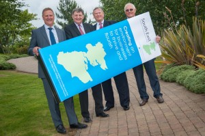 Kent business leaders call on Government to back growth plan